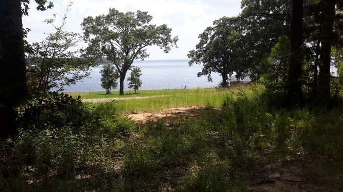 PL02427 ***Lots For Sale*** In Toledo Bend Lakeside Estates