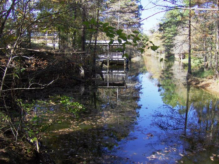 PL02480 ***Lots 3 And 4 Of Madison Place Subdivision***
